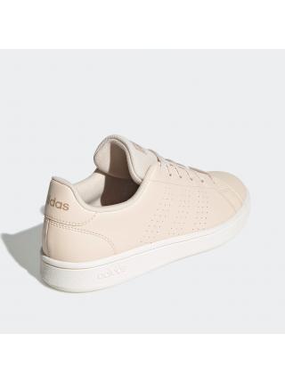 Женские кроссовки Adidas Advantage Base - EE7502