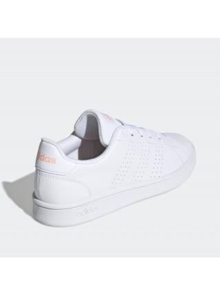 Женские кроссовки Adidas Advantage Base - EE7510