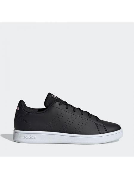 Женские кроссовки Adidas Advantage Base - EE7511