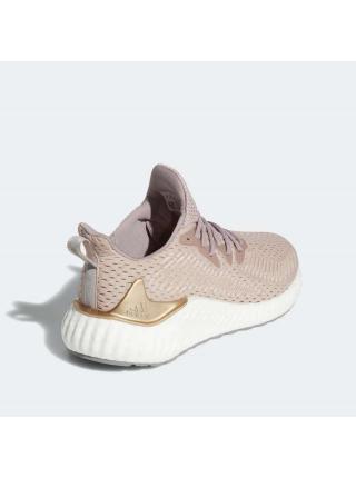 Женские кроссовки Adidas Alphaboost - EH3354