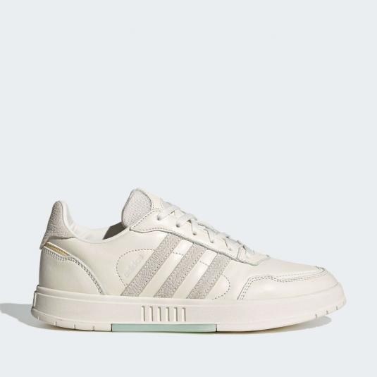 Женские кроссовки Adidas Courtmaster - FW2900