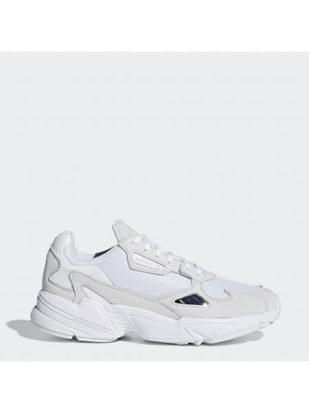 Женские кроссовки Adidas Falcon - B28128