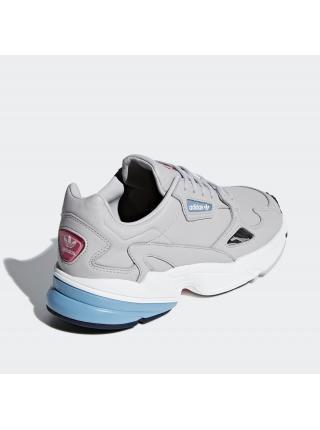 Женские кроссовки Adidas Falcon - B37840