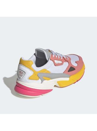 Женские кроссовки Adidas Falcon - EG9933