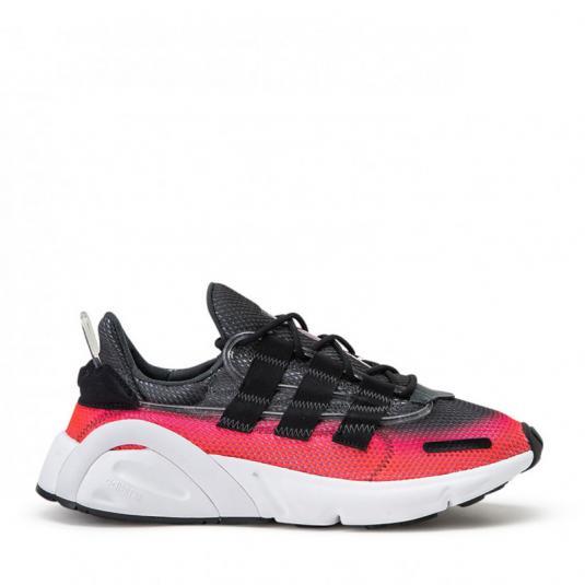 Женские кроссовки Adidas LXCON - G27579
