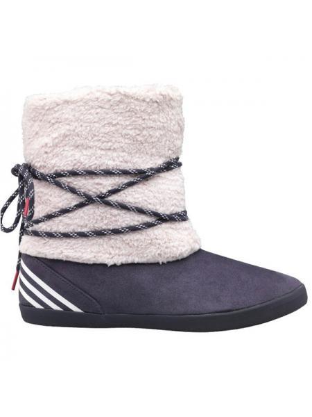 Женские сапоги Adidas Winter Boot - F98116