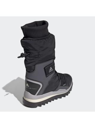 Женские сапоги Adidas aSMC Winterboot - G25887