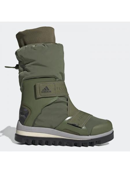 Женские сапоги Adidas aSMC Winterboot - G28341