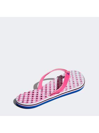 Женские вьетнамки Adidas Eezay Dots W04