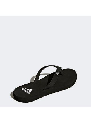 Женские вьетнамки Adidas Eezay Essence - CP9873