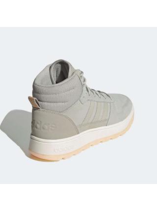 Женские кроссовки Adidas Blizzare - FW6799