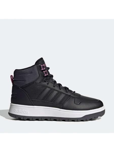 Женские кроссовки Adidas Blizzare - FW7095