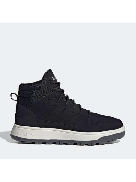 Женские кроссовки Adidas Blizzare - FW7097