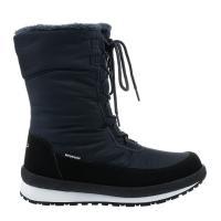 Женские сапоги CMP Harma Snow Boot WP - 39Q4976-N950