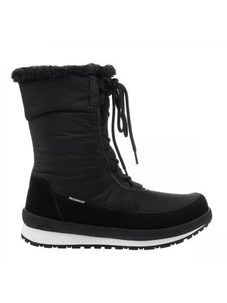 Женские сапоги CMP Harma Snow Boot WP - 39Q4976-U901