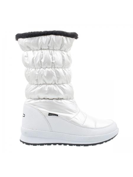 Женские сапоги CMP Holse Snow Boot WP - 9Q4996-A001