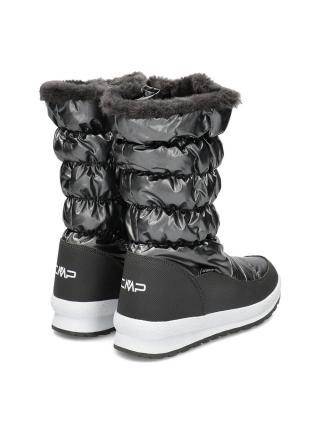 Женские сапоги CMP Holse Snow Boot WP - 39Q4996-U423
