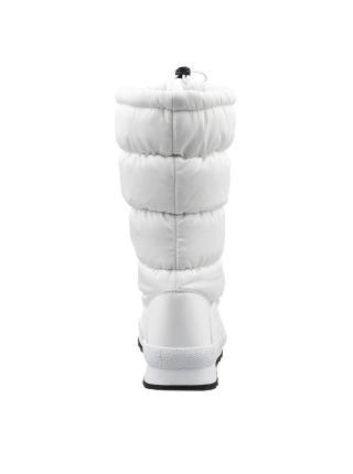 Женские сапоги CMP Hoty Snow Boot - 39Q4986-A121