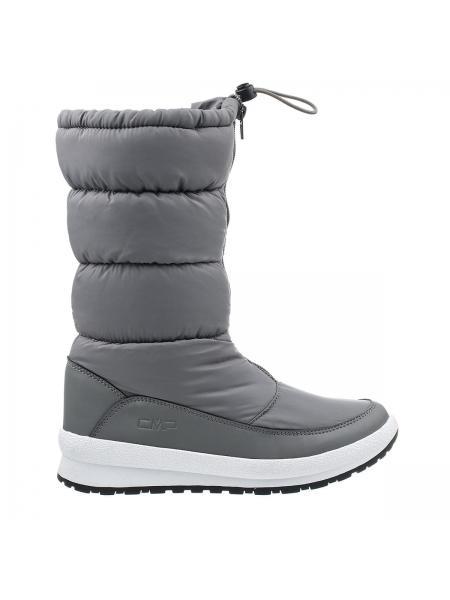 Женские сапоги CMP Hoty Snow Boot - 39Q4986-U739