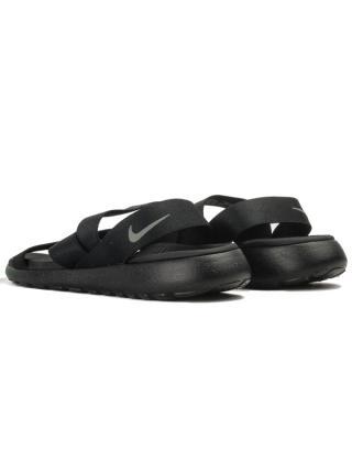 Женские сандалии Nike Roshe One Sandal W01