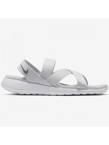 Женские сандалии Nike Roshe One Sandal W02