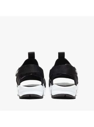 Женские сандалии Nike Canyon Sandal - CV5515-001