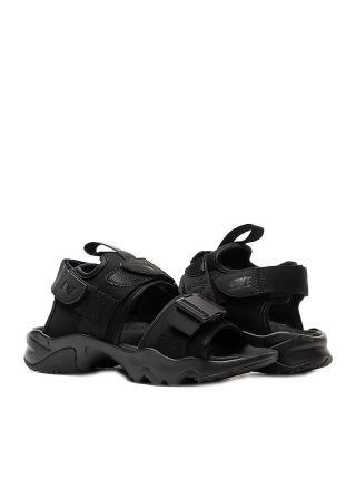 Женские сандалии Nike Canyon Sandal - CV5515-002