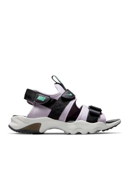 Женские сандалии Nike Canyon Sandal - CV5515-500