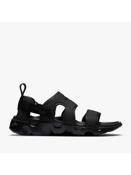 Женские сандалии Nike Owaysis Sandal - CK9283-001