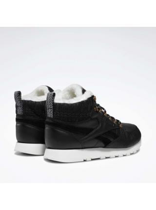 Женские ботинки Reebok Classic Leather Arctic Boots - FZ1207
