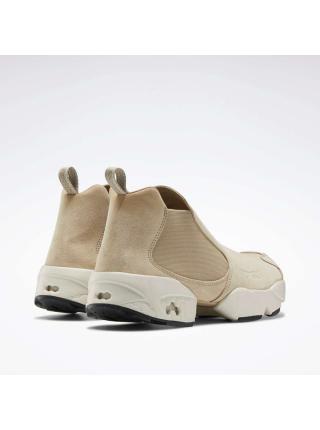 Женские ботинки Reebok Fury Chelsea - FV0394