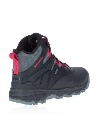 Женские ботинки Merrell Thermo Adventure 6 Ice+ Waterproof - J06096
