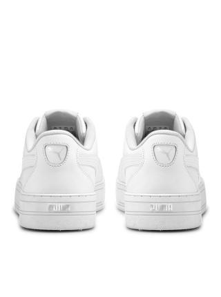 Женские кроссовки Puma Skye - 374764-01