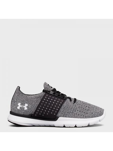 Женские кроссовки Under Armour Speedform Slingwrap Fade - 1295755-002
