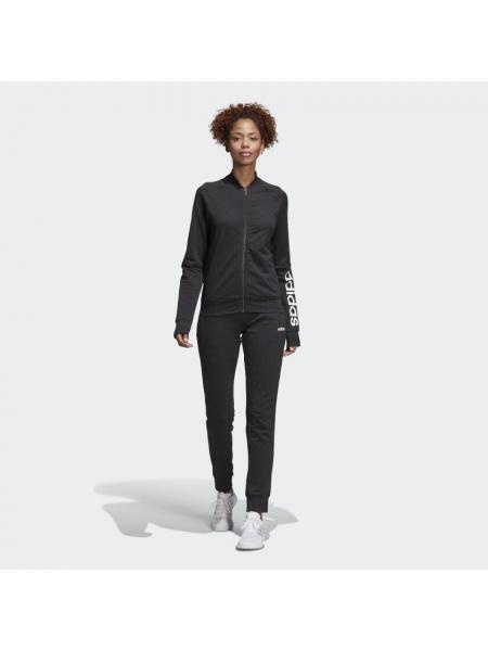 Женский костюм Adidas Wts New Co Marker - DV2434