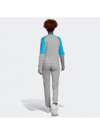 Женский костюм Adidas Wts New Co Marker - DV2435