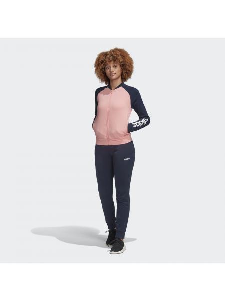 Женский костюм Adidas Wts New Co Marker - FM6840