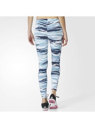 Женские леггинсы Adidas Essentials Tights - AY4879