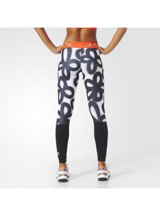 Женские леггинсы Adidas Stellasport - AZ7772