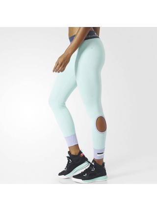 Женские леггинсы Adidas Stellasport - AZ7774