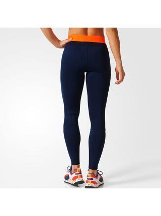 Женские леггинсы Adidas Stellasport - BQ9044