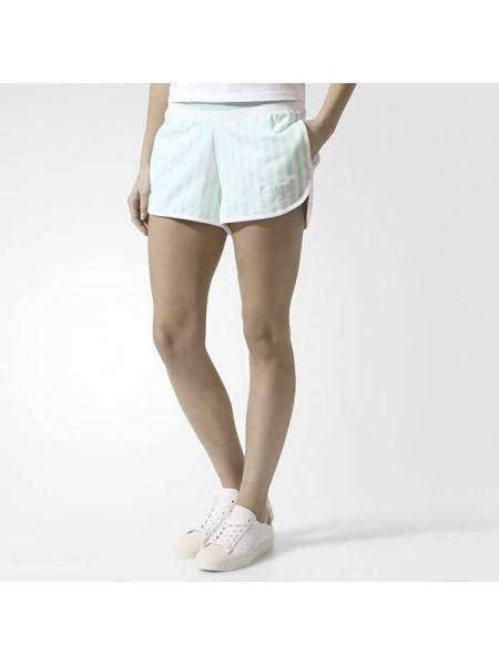 Женские шорты Adidas Archive - BS0373