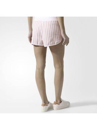 Женские шорты Adidas Archive - BS0376