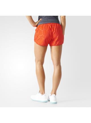 Женские шорты Adidas M10 Energized Boost - S98695
