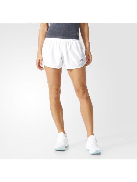 Женские шорты Adidas M10 Energized Boost - S98696