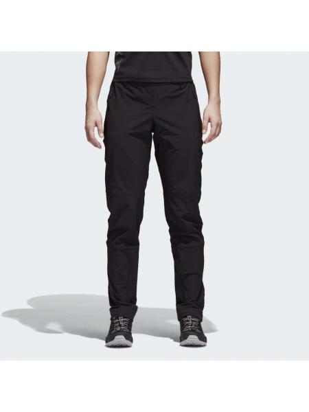 Женские штаны Adidas Terrex Multi - CF4688