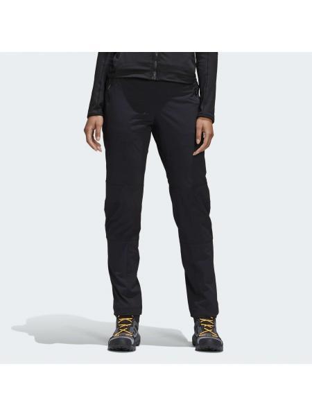 Женские штаны Adidas Terrex Multi - GD1131