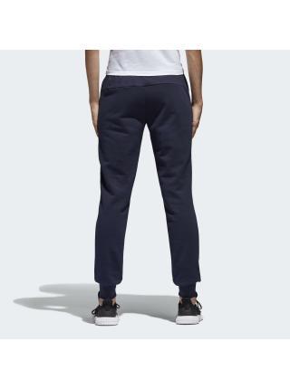 Женские штаны Adidas Essentials - CW3544