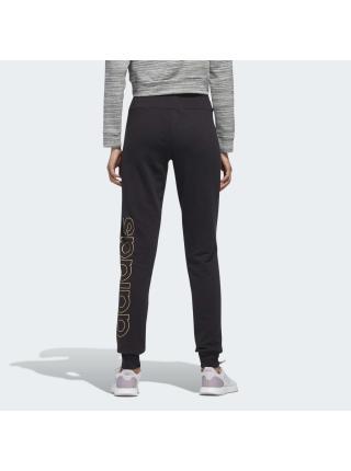 Женские штаны Adidas Essentials - FL0146