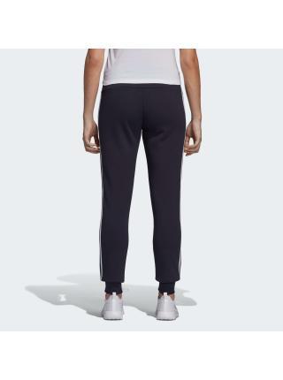 Женские штаны Adidas Essentials 3-Stripes - DU0687